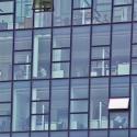 VITRAX - Nettoyant vitres