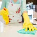 ARVONEP PLUS - Détergent désinfectant