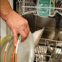 BASO CTC - Détergent désinfectant