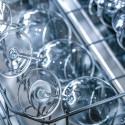 ARVOSEQUAL - Détergent désinfectant chloré